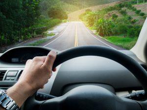 Nueva velocidad límite en carreteras convencionales