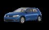 Volkswagen GOLF AUTOMATICO. OPCION PREMIUM