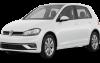 Volkswagen Golf o Similar. OPCION PREMIUM