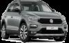 Volkswagen T-ROC. OPCION PREMIUM